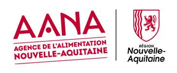 Livraison de produits locaux de Nouvelle-Aquitaine