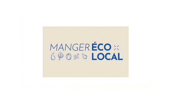 Manger Eco Local