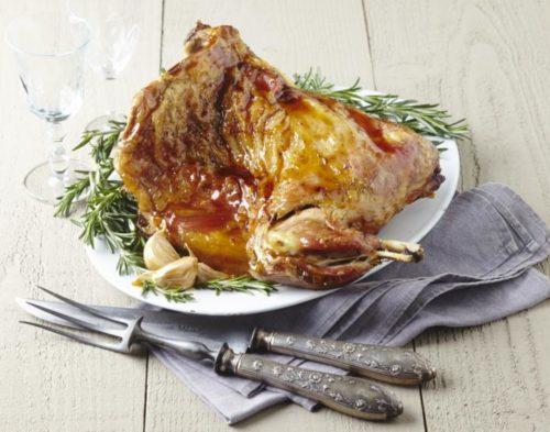 Conseils et astuces pour cuisiner la viande de chevreau