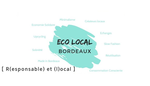 ecolocal