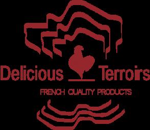 Delicious Terroir