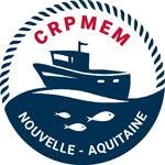 CRPMEM Nouvelle-Aquitaine 40